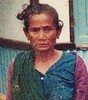 Rubessuri Chakma (Chakma Lega Publication) Tags: chakma mizoram venpragyajyoti chakmabhante jugendra