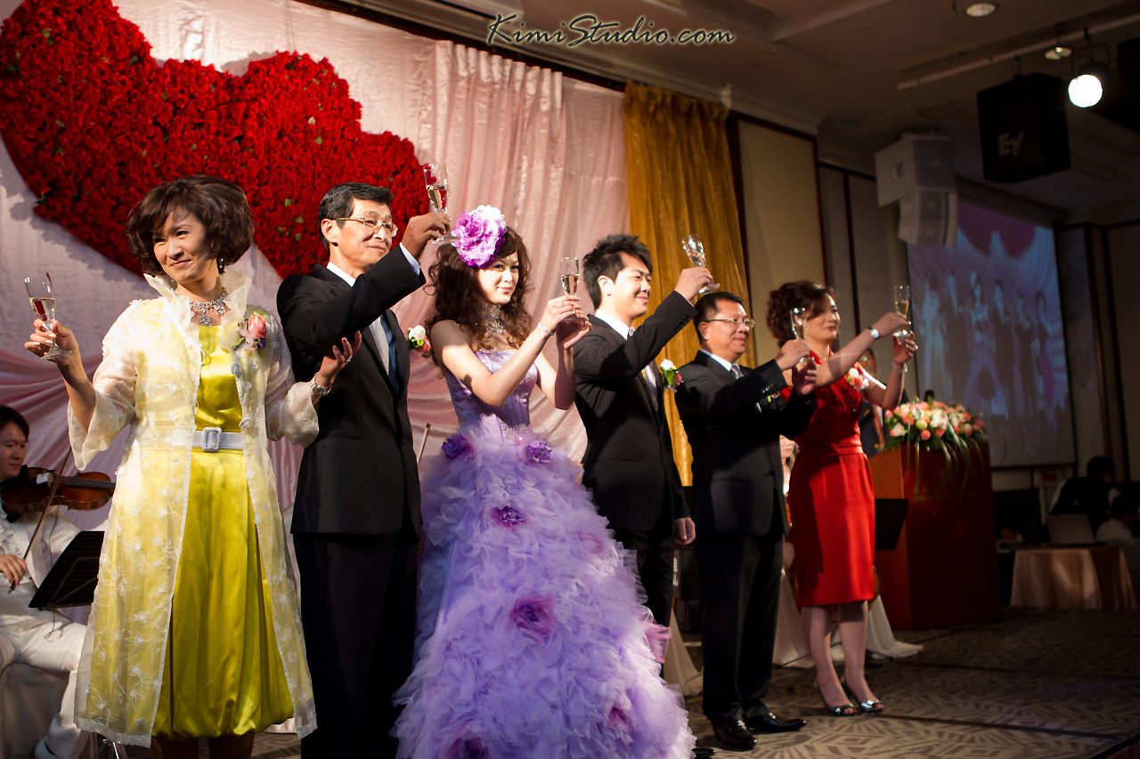 20101212 Wedding-099
