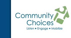 Clark Community Choices in Vancouver WA