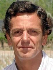 Luis Steindl – Bodegas Norton: El contexto nacional afectó la competitividad