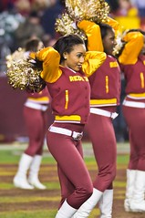 IMG_5363_filtered (maskirovka77) Tags: 2 newyork slr washington cheerleaders nfl january maryland giants redskins seasonfinale fedexfield 1417 lastgame 2011 landover 1714 professionalfootball nationalfootballleague profootball sigma120300mmf28 cl15 eos60d 14to17 17to14 firstladiesofthenfl14to17141717to14171422011cl15eos60dfedexfieldgiantsjanuarylandovermarylandnflnationalfootballleaguenewyorkprofootballprofessionalfootballredskinsslrsigma120300mmf28washingtonlastgameseasonf