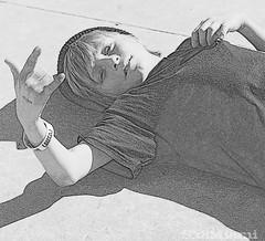 Cat Man (sk8miami) Tags: skateboarding kick air ollie 180 skatepark flip skitch skateboard manual 50 boneless tweaked 5050 alx sk8 heal  kickflip back180 heelflip noseslide nosegrab regal4 tailstall backlip rocktofakie taildrop indygrab pentaxdafisheye1017mm skatemiami miamiskatepark sk8miami 360shuv floridaskateboarding kendallfreepark deckgrab westwindlakes feepark kendallskatepark miamiskateboarding westwindlakesskatepark westwindlakespark skateboarddowntownmiami beamplant
