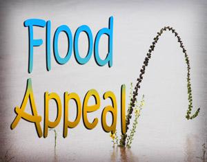 floodappeal_0111