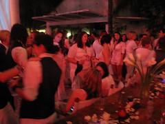 Cirque Blanc White Party at Nikki Beach Miami (RYANISLAND) Tags: ladies girls beach girl lady lesbian sand women girlfriend pretty miami femme glbt womens transgender lgbt trans miamibeach transexual queer whiteparty atlanticocean southbeach girlfriends butch 305 glbtq butchfemme northatlanticocean girlparty nikkibeach southbeachmiami lgbtq thewhiteparty miamibeachflorida gaygirl 33139 gaybisexual gaymiami gayflorida zipcode33139 areacode305 wwwwhitepartyorg gaysouthbeach wwwwomenswhitepartycom wwwnikkibeachcom