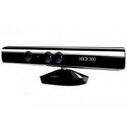 Kinect Sensor para X-Box 360 by CDMidia