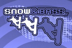SNOW&BASS 2011