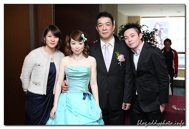 20110102_565.jpg