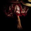 Flamencita (Christine Lebrasseur) Tags: red people white black france art 6x6 feet hat canon child hand dress legs body dancer spanish fr flamenco onblack vendée 500x500 challengeyouwinner vouillélesmarais allrightsreservedchristinelebrasseur selectbestexcellence sbfmasterpiece