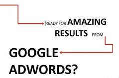 Facts about Google AdWords Quality Score
