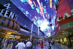 Las Vegas 2009 (Joe_B) Tags: geotagged lasvegas 11mm f28 excalibur d300 geo:city=lasvegas geo:state=nv geo:country=unitedstatesofamerica image:shot=120 1116mm camera:make=nikon camera:model=d300 exposure:ISO=800 1116mmf28 exposure:shutterspeed=1100 exposure:fnumber=f28 image:rating=2 lens:type=dg lens:name=1116mmf28 1116mmf28dg lens:focallength=11 address:tag=excaliburhotel event:code=20098lv image:roll=10536 roll:num=10536 image:docname=dsc4561jpg