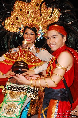 5335260707_a45760bb08 - Sinulog 2011 Pictures - Philippine Photo Gallery
