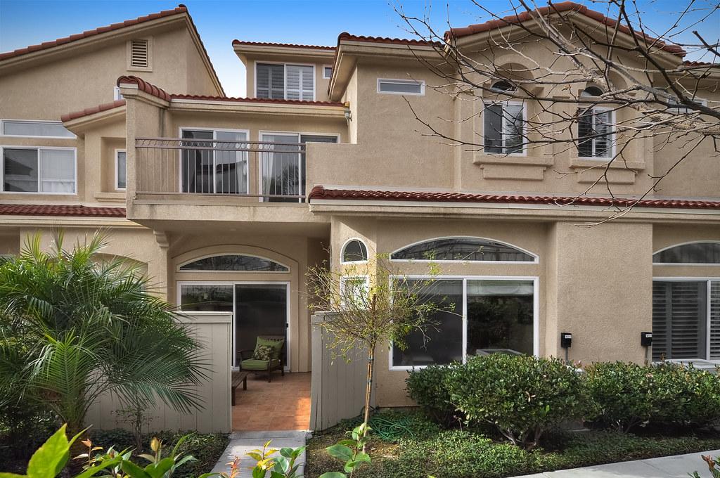 6627 Santa Isabel Street #113, Carlsbad, CA 92009