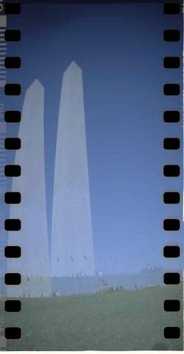 FILM015