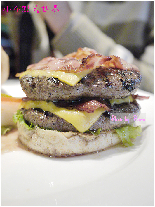 PHAT漢堡-20.jpg