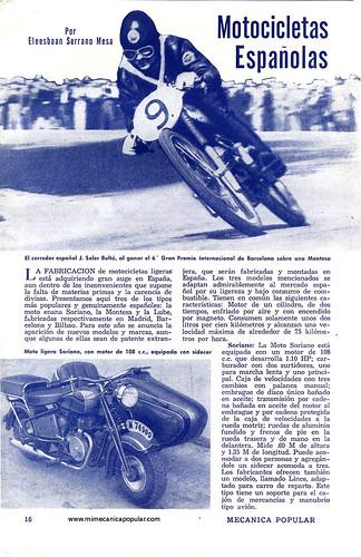 023-Articulo1 Mecanica Popular Agosto 1959-via www.mimecanica popular.com