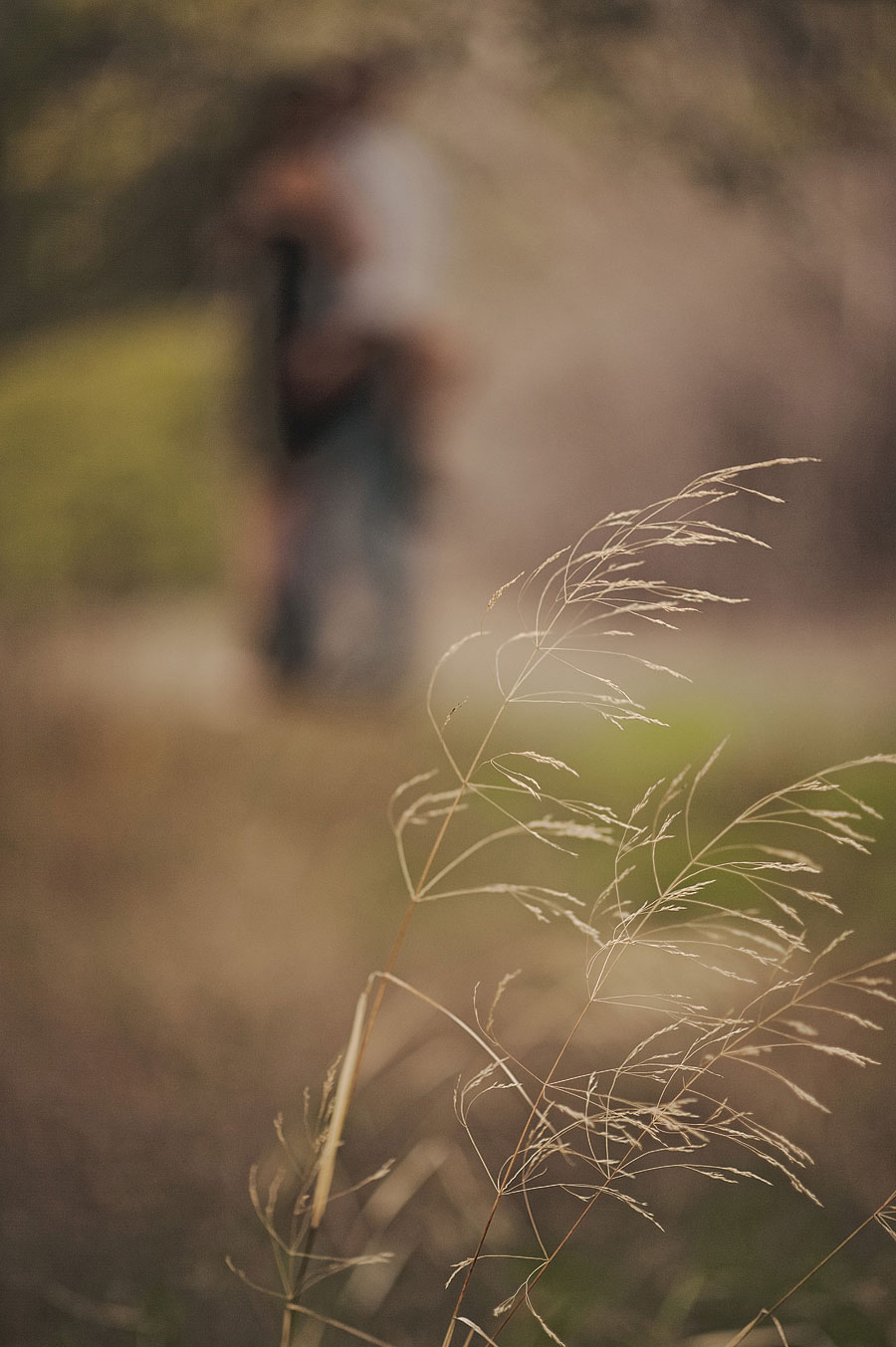 Orange-County-Rustic-Engagement-Photography-in-Silverado-Canyon-with-a-swing.-011