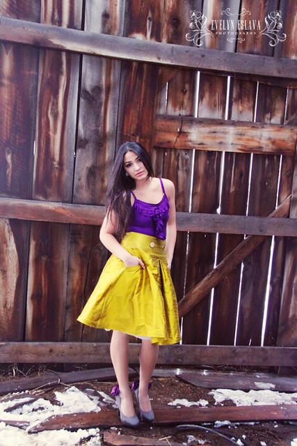 ElianaSmithDesignscEvelynEslavaPhotography2010359