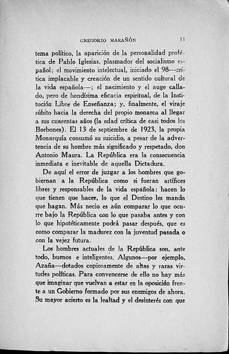El Momento de España (pág. 11)