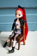 i AM sitting properly!!!