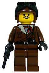 BritishWW1Pilot (BrickBrigade) Tags: set radio soldier us model rifle mg german american sniper ww2 kit minifig ww1 custom russian machinegun minesweeper minifigure greasegun panzergrenadier m1garand worldwar1worldwar2 commanderusgermanamericanrussianww1ww2customminifigureminifigsnipergreasegunradioriflem1garandpanzergrenadierminesweepermachinegunmgworldwar1worldwar2soldierkitmodelset