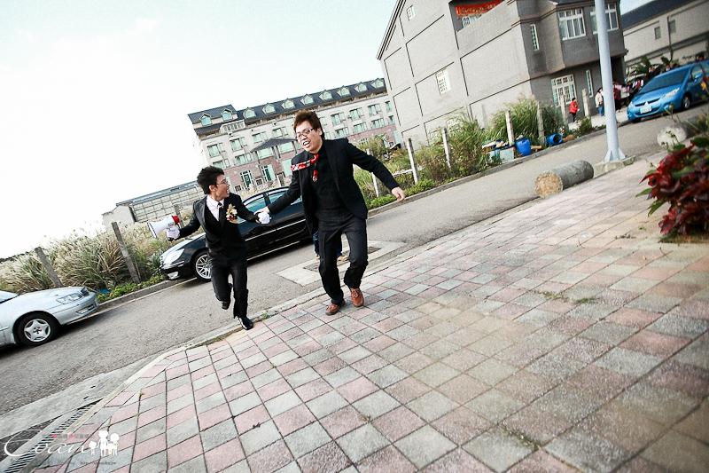 [婚禮攝影]哲銘&玫婷 婚禮全紀錄_152