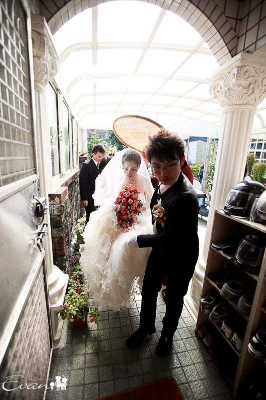 [婚禮攝影]哲銘&玫婷 婚禮全紀錄_238