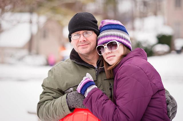 January2011Snow-2