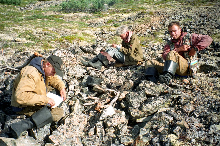 прикормка и наживка для карпа