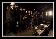 DURAN & FRIENDS (17 Dic 2010) RCNP-58 (Laura Glez Guerra) Tags: show music rock concert live concierto blues música palmademallorca rcnp lauraglezguerra lauragguerra duranfriends realclubnaúticodepalma
