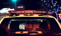 (clam_jam) Tags: christmas light trooper car delete10 delete5 delete2 losangeles delete6 10 delete7 police delete8 delete3 delete delete4 save 01 cop cruiser siren 652 damowdelete9