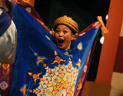 The Worlds Best Photos Of Aladdin And Rug Flickr Hive Mind