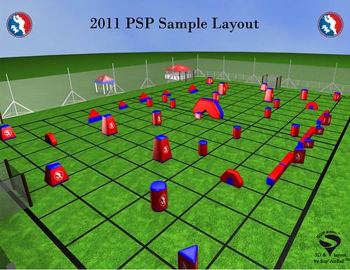 2011_PSP_sample_sideview