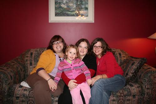 Christmas Eve 2010 084