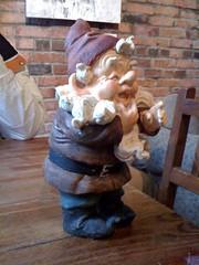 Original Gnome
