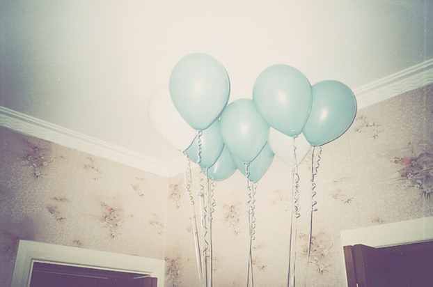 baloons.png_effected