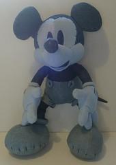 Disneyland Paris (Der-Disneyana) Tags: disney mickeymouse waltdisney disneyana mickymaus