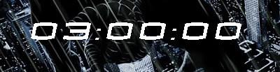 08 reflexiones acerca de spiderman 3