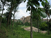 20090727_G9_IMG_2926 (Gogolcat) Tags: india climbing ramanagaram