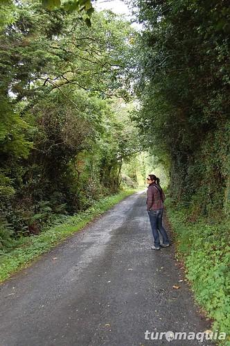 Donegal - Irlanda