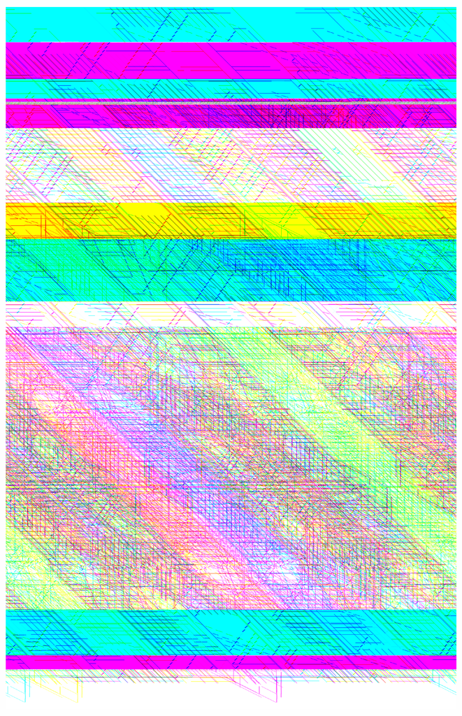 gridworks2000-blogdrawings-collage078glitch1