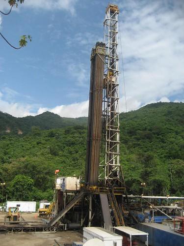 Canacol Energy anuncia nuevos contratos de exploración en Andaquies y Coati