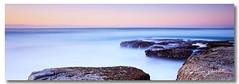 NEW WEBSITE: The Boulders ([ Kane ]) Tags: ocean sea seascape water landscape dawn rocks australia brisbane qld queensland canon5d kane sunshinecoast caloundra kanegledhill wwwhumanhabitscomau wwwkanegledhillcom wwwkanegledhillcomau