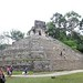 IMG_9759_panorama_palenque