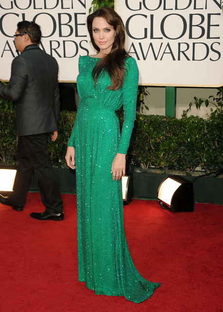 30699_Jolie_Pitt_68th_Annual_Golden_Globe_Awards_in_Beverly_Hills_CA_January_16_2011_007_122_114lo by polett.ma