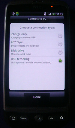 htc_tethering