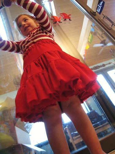 USA trip Christmas 2010 094