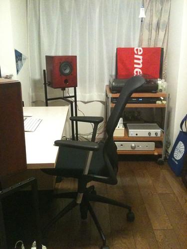 現状のシステム20110119