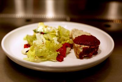 dinner012011