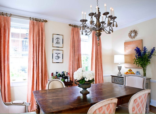 Sara-Tuttle-Dining-Room