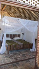 Mozambique-2211